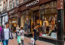 Kinh nghiệm mua sắm tại Hà Lan