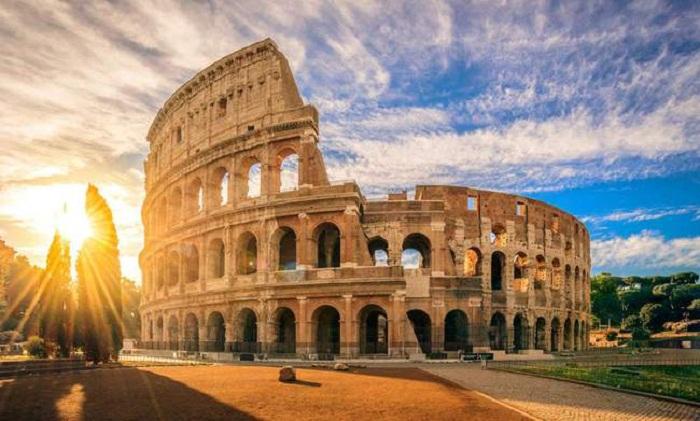 Kinh nghiệm xin visa du lịch Ý cho chuyến đi thêm chọn vẹn