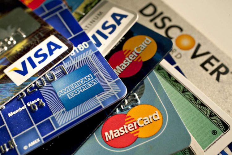 Các loại thẻ tin dụng thanh toán, kinh nghiệm du lịch mua sắm ở singapore