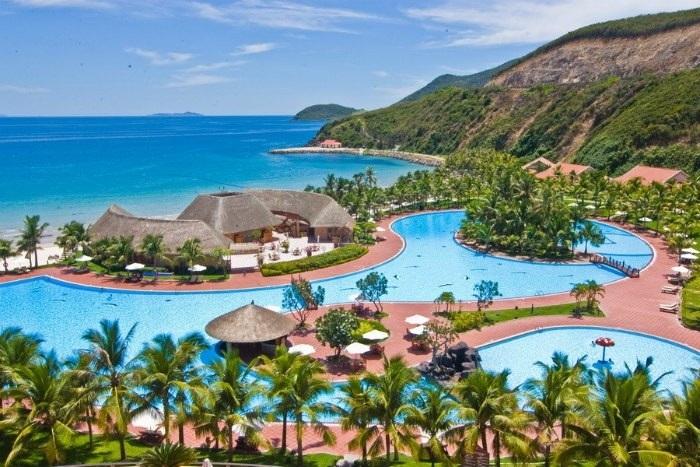 Tổng hợp những kinh nghiệm đặt phòng khách sạn tại Nha Trang