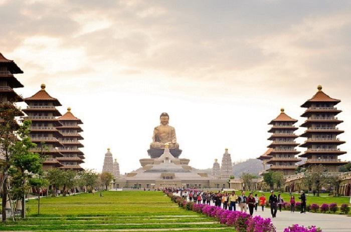 Nắm vững những kinh nghiệm xin visa Đài Loan này để có chuyến đi trọn vẹn
