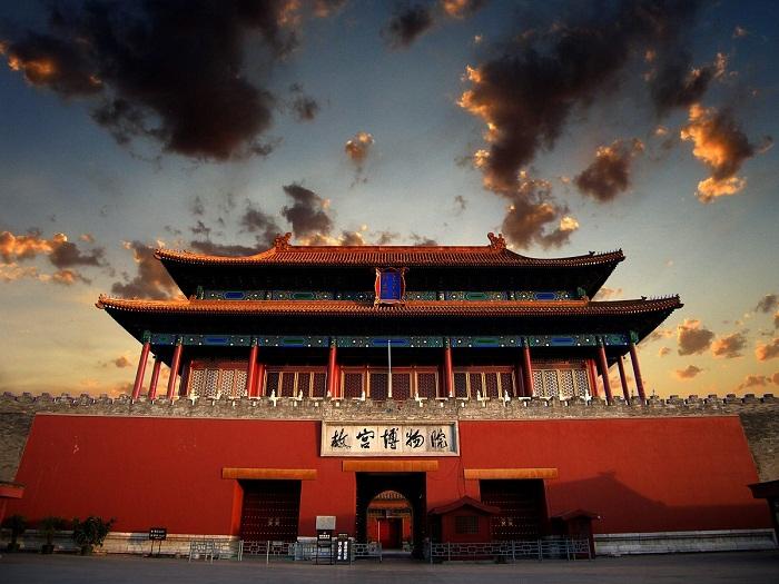 Những địa điểm du lịch nổi tiếng tại Bắc Kinh mà bạn không nên bỏ lỡ
