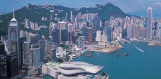 những điều cần lưu ý khi đi du lịch Hong Kong