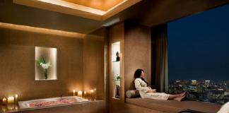 những khách sạn giá rẻ tốt nhất ở Tokyo