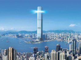 những địa điểm chụp hình đẹp nhất tại Hong Kong