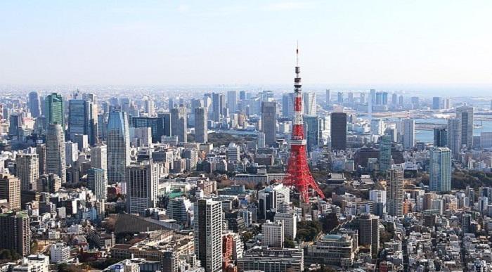 Những cách tiết kiệm chi phí khi đi du lịch Tokyo có thể bạn chưa biết