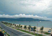 Du lịch Đà Nẵng vào mùa đông
