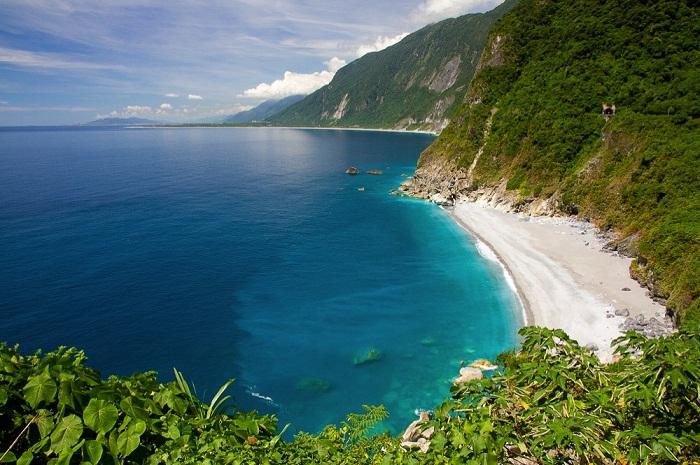 Tổng hợp kinh nghiệm du lịch Hoa Liên – Đài Loan cho các tín đồ du lịch