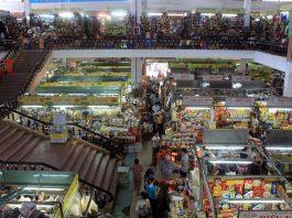 Kinh nghiệm mua sắm tại Đà Nẵng