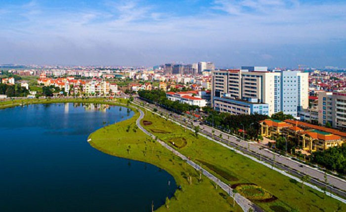Tổng hợp kinh nghiệm du lịch Bắc Ninh cần thiết nhất cho các tín đồ du lịch