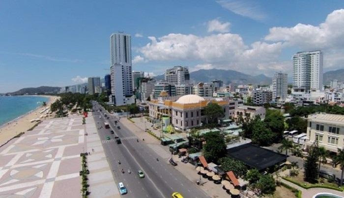 Kinh nghiệm du lịch Bình Lập – hòn đảo tuyệt đẹp tại Khánh Hòa