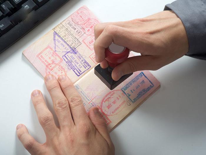 Cần chuẩn bị gì khi muốn xin visa Hàn Quốc tự túc