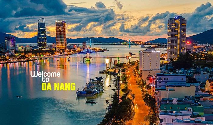 Nỏ túi ngay những kinh nghiệm thuê xe máy tại Đà Nẵng này để có một chuyến đi đáng nhớ