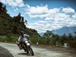 kinh nghiệm thuê xe máy tại Đà Nẵng
