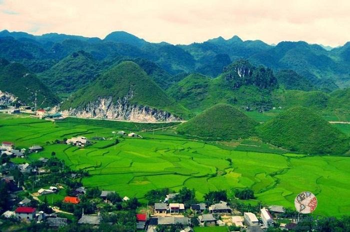 Những homestay đẹp nhất tại Hà Giang mà bạn nên biết