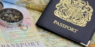 Kinh nghiệm xin visa du lịch Ý