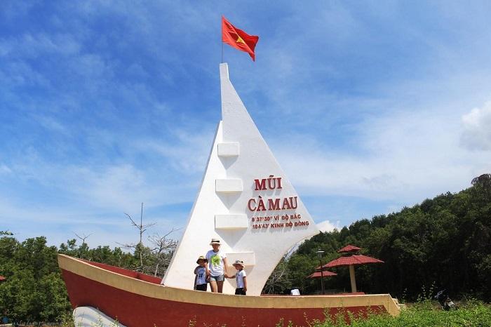 Bạn đã biết nên mua gì làm quà khi đi du lịch Cà Mau chưa?