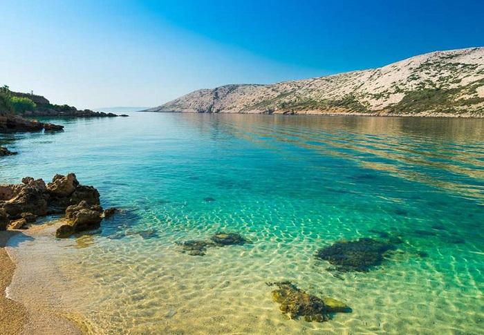 kinh nghiệm du lịch Croatia