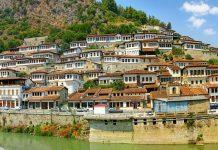 kinh nghiệm du lịch Albania