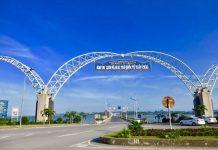 kinh nghiệm du lịch Tuần Châu