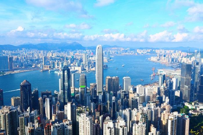 Tổng hợp kinh nghiệm du lịch Ma Cao 2019 mới nhất dành cho các tín đồ du lịch