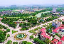 kinh nghiệm du lịch Thái Nguyên