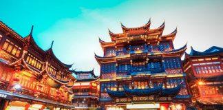 Kinh nghiệm du lịch Tô Châu