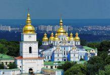 kinh nghiệm du lịch Ukraina