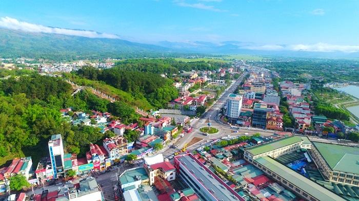 Những địa điểm du lịch nổi tiếng tại Điện Biên hấp dẫn mọi du khách