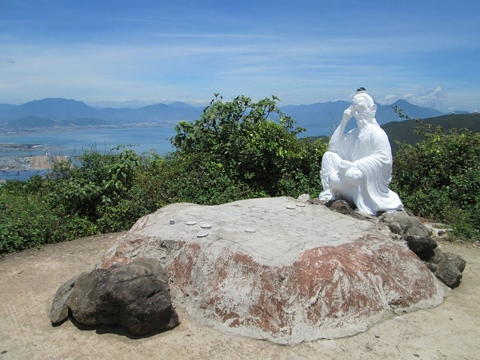 những địa điểm du lịch nổi tiếng tại Hải Dương