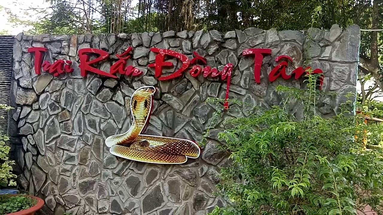 những địa điểm du lịch nổi tiếng tại Tiền Giang