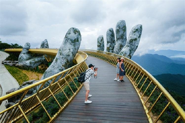 Kết quả hình ảnh cho Kinh nghiệm du lịch Đà Nẵng thú vị