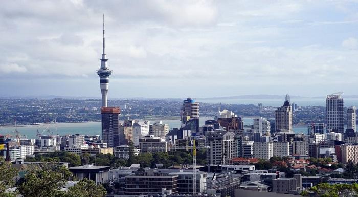 Kinh nghiệm du lịch Auckland – thành phố vạn người mê của New Zealand