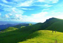 kinh nghiệm du lịch Đồng Cao