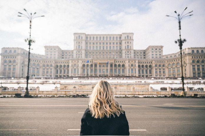 kinh nghiệm du lịch Romania