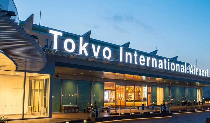 kinh nghiệm du lịch Sapporo