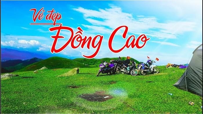 Những địa điểm du lịch nổi tiếng tại Bắc Giang