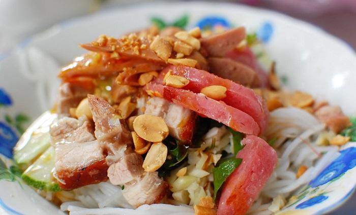Những món đặc sản Tây Ninh ngon nổi tiếng mà bạn nên thưởng thức khi đến đây du lịch