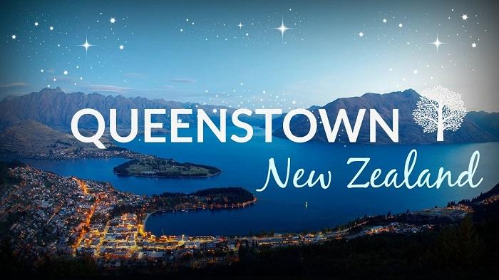 kinh nghiem du lich Queenstown