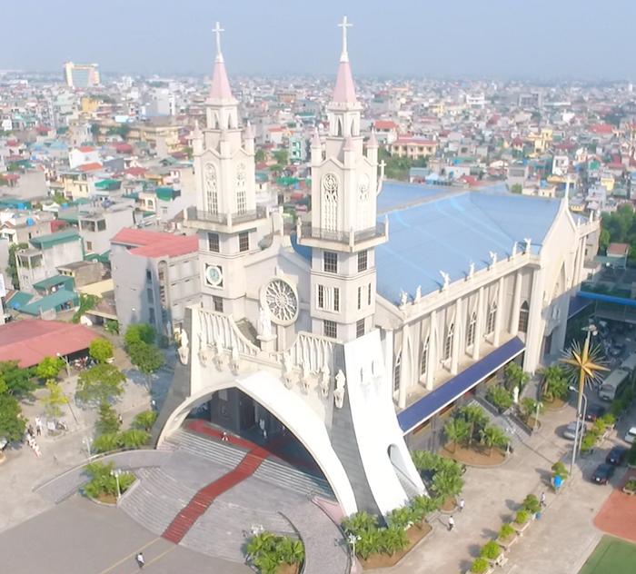Tổng hợp những kinh nghiệm du lịch Thái Bình mới nhất 2019