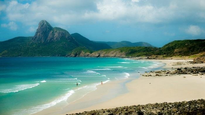 Những địa điểm du lịch nổi tiếng tại Côn Đảo cho một cuộc hành trình thú vị