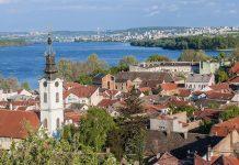 kinh nghiệm du lịch Serbia