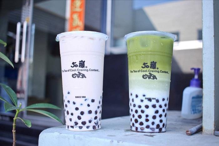 Những món ăn đường phố nổi tiếng tại Đài Loan không nên bỏ qua