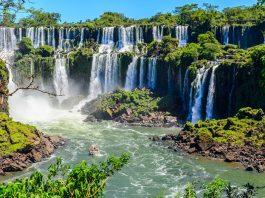 kinh nghiệm đi tour du lịch Argentina