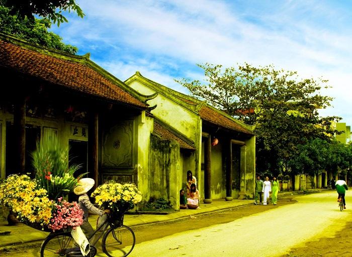 phố Hiến