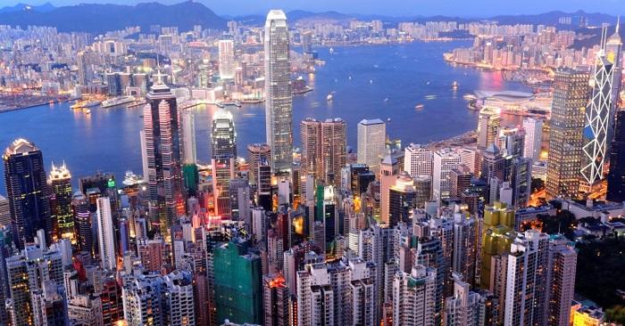 Những địa điểm du lịch miễn phí tại Hong Kong giúp bạn tiết kiệm chi phí