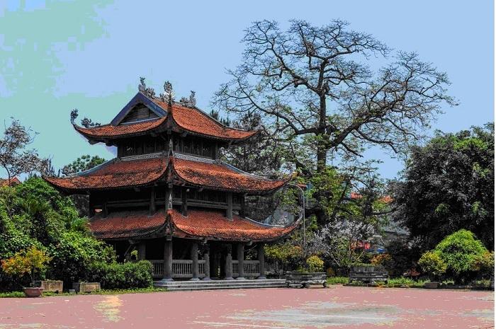 Những địa điểm du lịch nổi tiếng tại Hưng Yên mà bạn không nên bỏ qua