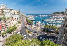 những địa điểm du lịch nổi tiếng tại Monaco