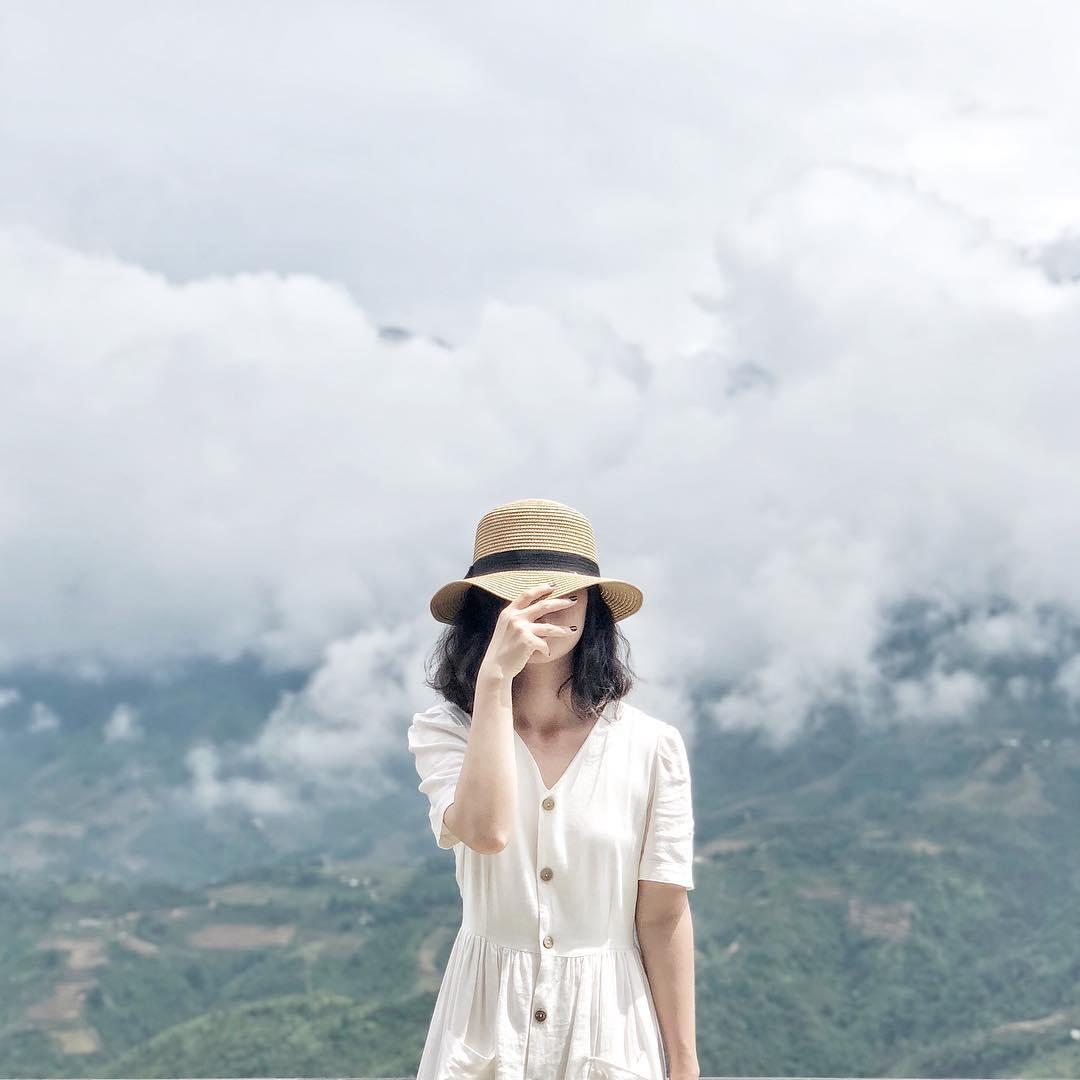 những điều cần lưu ý khi đi du lịch Hà Giang