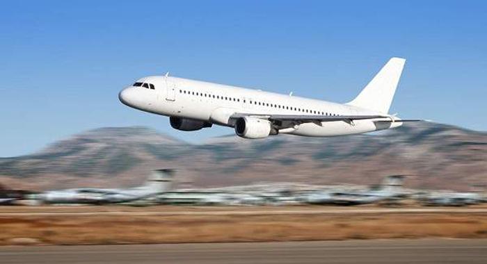Bạn nên book vé máy bay sớm từ 1 - 2 tháng